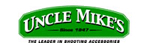 2007 UNCLE MIKES LOGOcropped-sm
