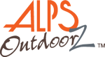 ALPS-Outdoorz-logo---Blaze-ALPS