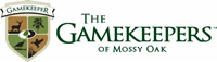 The-Gamekeepers-of-Mossy-Oak-logo-sm