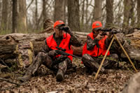 Howard Communications Photo Library-Mossy Oak Country-0069
